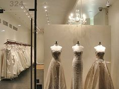 Google Image Result for http://www.herecomestheguide.com/images/dresses/GlamourClosetLA2.jpg