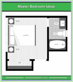 master bedroom floor plan size-#master #bedroom #floor #plan #size Please Click Link To Find More Reference,,, ENJOY!!