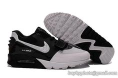 size 40 5158c ca824 nike air max one premium,air max 90 yeezy blanche et noir homme Yeezy  Sneakers