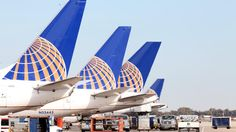 United ranks last among big airlines in increasingly important metric - Chicago Tribune