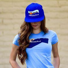 """California Sunset t-shirt and California Good Logo SnapBack available at cagoodclothing.com  #shopping #fashionable #womenswear #nordstrom #organic #california #socal #la #losangeles #sandiego #summer #blue #ocean #sea #style #stylish #californiagirl #good #nature #beautiful #hat #hair #hypebeast #karmaloop #hiking #sun #music #art #sanfrancisco #venicebeach"" Photo taken by @california_good_ on Instagram, pinned via the InstaPin iOS App! http://www.instapinapp.com (06/05/2015)"