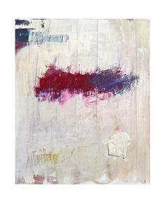 """Kent Youngstrom """"Dirty Laundry IV"""" Hand-Painted Original Artwork at MYHABIT"""