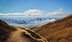 20 Amazing New Zealand Destinations Not To Miss - This Wild Life Of Mine New Zealand Destinations, Wildlife, Hiking, Amazing, Walks, Trekking, Hill Walking, Climbing, Walking