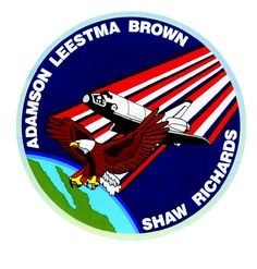 File:Sts-28-patch.png
