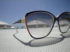 my nina ricci sunglasses