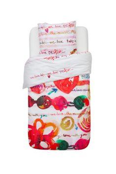 Funda Nordica Desigual Japanese.13 Best Desigual Images Dress Skirt Formal Skirt Hands
