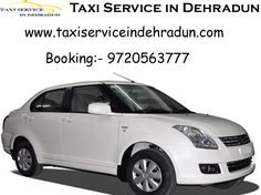 If you are looking for Cab Service in Dehradun, than you have land at the correct place. Taxi Service in Dehradun have available all selection of cars according to your need. We best cab service provider in Dehradun. We incessantly struggle to make easy our visitors with the Cheap, Economical, Luxury and Comfortable taxi Services.