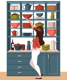 Illustration for Monocle Magazine Issue 103 #monocle #monoclemagazine #editorialillustration #illustration #illustreak #picame #designarf #yorokobu