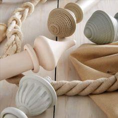Wholesale Curtain Poles   Jones Interiors   A Trade Only Company