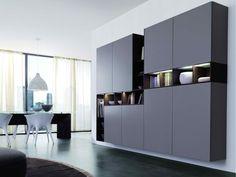 Современная итальянская мебель 4
