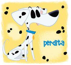 Chibie+Perdita.jpg (400×369)