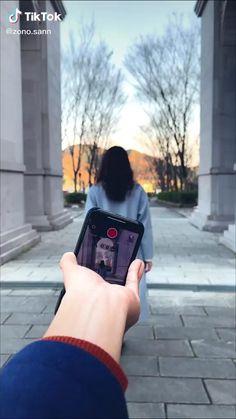 Photography Tips Iphone, Creative Portrait Photography, Portrait Photography Poses, Photography Basics, Photography Lessons, Photography Editing, Creative Instagram Photo Ideas, Cinematic Photography, Applis Photo