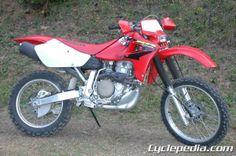 Miraculous 26 Best Honda Xr650R Images Dirt Biking Honda Honda Bikes Wiring Cloud Hisonuggs Outletorg