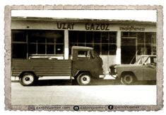 Uzay Gazoz Wooden Toys, Car, Wooden Toy Plans, Wood Toys, Automobile, Woodworking Toys, Autos, Cars