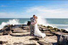 50 Ideas for Beach Weddings