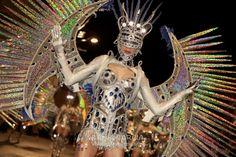 Carnaval-de-Aguilas-2012-18. Murcia, Spain