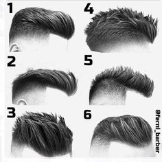 Hairstyles, men hairstyles, boy hairstyles, latest hairstyles for more visit . styles women for curly hair for round faces for school for thin hair male mens step by step Latest Hairstyles, Hairstyles Haircuts, Haircuts For Men, Haircut Men, Barber Haircuts, School Hairstyles, Wedding Hairstyles, Greek Hairstyles, Thick Hairstyles