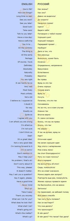 English and Russian English Time, Learn English Words, English Phrases, English Study, English Class, English Lessons, English Vocabulary, English Grammar, English Language