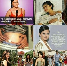 Selena Gomez Facts, Selena Gomez Tour, Selena Gomez The Weeknd, Selena Gomez Pictures, Look At Her Now, Marie Gomez, Future Wife, Beauty Queens, Love Songs