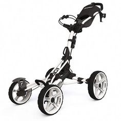 Golf tips, tricks and products Golf Push Cart, Golf Breaks, Golf Pride Grips, Golf Trolley, Used Golf Clubs, Public Golf Courses, Sand Wedge, Golf Club Sets, Golf Putters