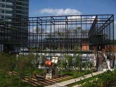 Project: Riana Green East   SEKSAN DESIGN - Landscape Architecture and Planning - Szukaj w Google