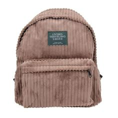 New Fashion Corduroy Stripe Women Backpack Girs Shcool Bag for Teenager Girls Shoulder Preppy Backpack Rucksacks Travel Mochila Preppy Backpack, Baby Backpack, Striped Backpack, Small Backpack, Rucksack Backpack, Fashion Backpack, Cute Backpacks, School Backpacks, Leather Backpacks