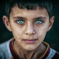 The Secret in His Eyes - I would love to thanks my talented friend Jasim Elbedri for his help in this work . Thanks for your visit and support . Wish you a happy day. Art Photography Portrait, Portraits, Portrait Shots, Kids Around The World, We Are The World, People Around The World, Emotional Photography, Beautiful Children, His Eyes