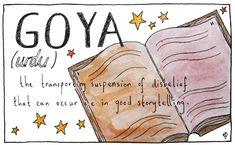 Cada que uno lee un buen libro pasa ¿no?