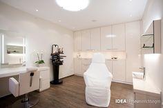 www.idea-friseure... #hair #beauty #salon #furniture #design #idea #friseureinrichtung #friseur #Einrichtung #luxury #hairdresser #Haare #Friseuren #style #Coiffeur #stylisch #stool #mirror #spiegel #kosmetik #waschbecken #produktaufsteller #liege #schrankwand