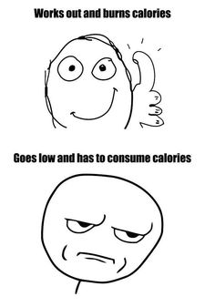 Diabetes problems.... #fitness #funny