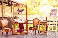 wedding open air, wedding ceremony, decor, мебель, лето, свадебные мелочи, свадебное фото