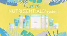 Skin Care Regimen, Skin Care Tips, Lotion Tonique, Nu Skin, Beauty Routines, France, Ideas, Hydrating Mask, Puffy Eyes