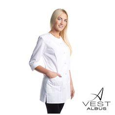 9c27124bf79 2019 Lab Coat Medical Unisex Men Women Nurse Scrubs Doctor Gown Jacket PLUS  SIZE   eBay. Nursing SuppliesScrub TopsToddler OutfitsKids ...