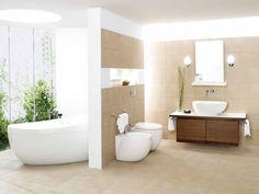 146 best Moodboard Badkamer images on Pinterest   Bathroom, Half ...
