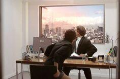Pegadinha da LG troca janela por TV e simula o apocalipse começando lá fora – veja http://www.bluebus.com.br/pegadinha-lg-troca-janela-tv-simula-apocalipse-comecando-la/