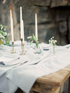 9 Profound Tips: Vases Verre Design tall vases pearls. Wedding Vases, Wedding Reception Tables, Wedding Flowers, Wedding Decorations, Wedding Ceremonies, Table Decorations, Irish Wedding, Elegant Wedding, Our Wedding
