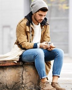 It's Friday style!! Maybe should be like this... #fashion #outfit #comfortable #dailystyle #menstyle #menswear #mendetails #style #menstyle #beautifulmenswear #guideofmensstyle #instagood #instafashion #moda #mencomfortable #perfect #feelssogood #perfectlook #instadaily #men #mystyle #enjoyyourself #streetfashion #menwithstyle #menwithclass #loveit