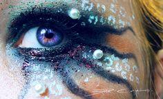 The octopus by PixieCold.deviantart.com on @deviantART