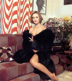 Jessica Lange born April 1949 in Cloquet, Minnesota ) is an American screen and stage actress . James Dean, Jessica Lange Young, Cybill Shepherd, Actress Jessica, Straight Guys, King Kong, Timeless Beauty, Flawless Beauty, Best Actress