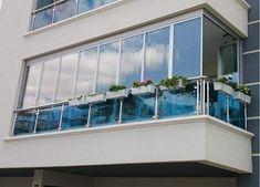 Súvisiaci obrázok Antalya, Windows, Ramen, Window
