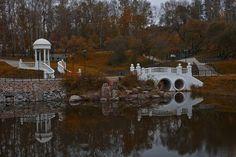 Хабаровск!!!