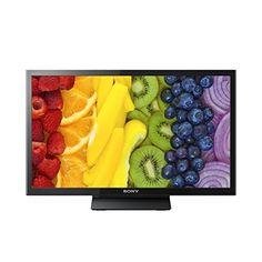 752313dc0 Sony BRAVIA KLV-24P412C 60 cm (24 inches) WXGA HD Ready LED TV