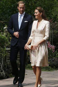 Kate Middleton //