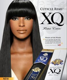 Cuticle remy xq human hair weave s wave remy hair hair weaves cuticle remy xq human hair weave s wave remy hair hair weaves and hair style pmusecretfo Gallery