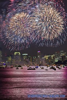 fire works overtime