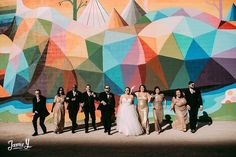 Follow Las Vegas Wedding Planner Paulina Clute!