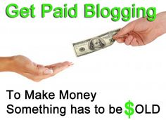 Want excellent tips and hints concerning making money online? Go to our great website! Make Money Blogging, Way To Make Money, Make Money Online, How To Make, Get Paid For Surveys, Business Tips, Online Business, Get Paid To Shop, Post Ad