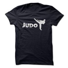 Judo - #mothers day gift #creative gift. LOWEST PRICE => https://www.sunfrog.com/Sports/Judo.html?68278