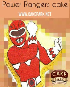 #Power #Rangers #Birthday #Cake available our cake shops in Chennai and Bangalore. For Bookings call 044-45535532 or Visit website www.cakepark.net