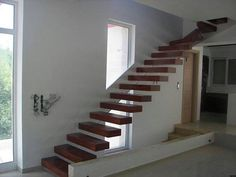 #STAIRS#wood#design#interiordesign#home